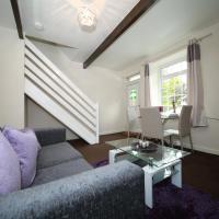 Haworth Home