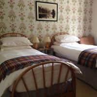 Hotel Pictures: Low Hall Country House, Penrith