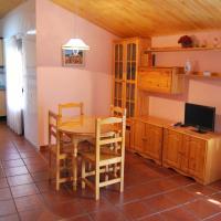 Hotel Pictures: Casa Puerto, Noguera de Albarracin