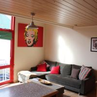Hotel Pictures: Cora Lynn - Apartment 18, Lorne