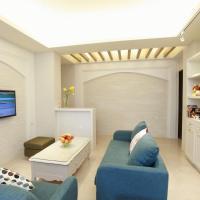 Fotos del hotel: Jing B&B, Jian
