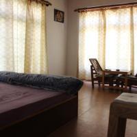 酒店图片: Jimmy's Homestay, Leh