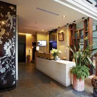 Micasa Hotel
