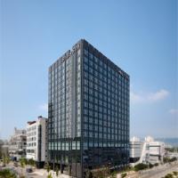 Fotografie hotelů: Shilla Stay Cheonan, Cheonan