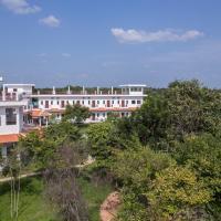 Photos de l'hôtel: Samrith Hotel, Bronze Lake