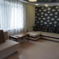 Hotel Pictures: Apartments on Barykina 113, Gomel