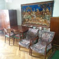 Hotel Pictures: Lions Pride Hostel, Vanadzor