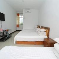 Hotel Pictures: Dalian Bingyugou Xiaomu Farmstay, Zhuanghe