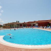 Fotos do Hotel: Baiamalva Resort Spa, Porto Cesareo