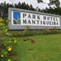 Hotel Pictures: Park Hotel Mantiqueira, Barbacena