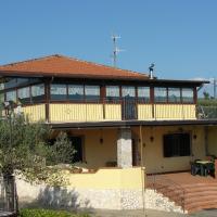 Azienda Agricola Carbone Cosimo