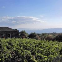 La Casa delle Vigne