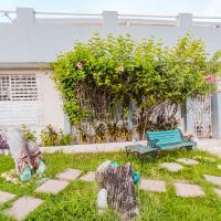 Caparra Village Vacation Apartments