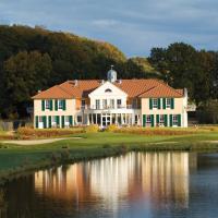Hotel Pictures: Castello Apartments, Lüneburg