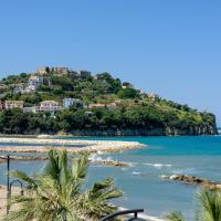Fotos de l'hotel: Greco b&b, Agropoli