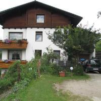 Hotel Pictures: Apartment Esser, Windischgarsten