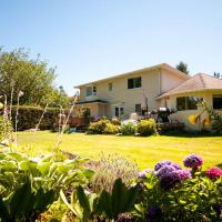 Brant Bed and Breakfast