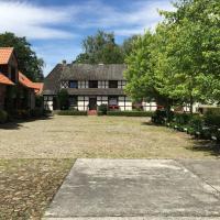 Hotel Pictures: Engels Hof, Wolfsburg