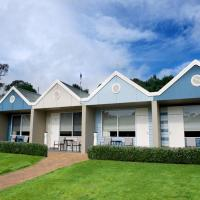 Foto Hotel: Sorrento Beach Motel, Sorrento