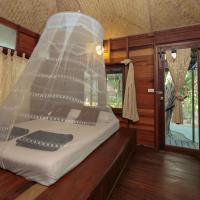 Fan Cottage