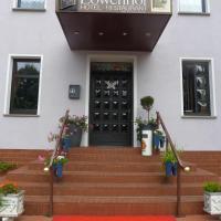 Hotelbilleder: Hotel Löwenhof, Magdeburg