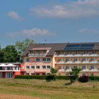 Hotel-Pension Melcher