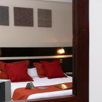 Zdjęcia hotelu: Gregorio I Hotel Boutique, San Salvador de Jujuy