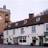 Hotel Pictures: Ship & Bell, Horndean