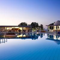 Hotel Pictures: Serita Beach Hotel, Hersonissos
