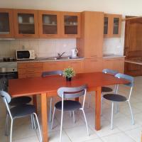 Hotel Pictures: Apartment Praia Cabral 1, Sal Rei