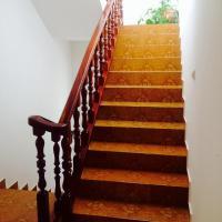 Hotel Pictures: Casa Serenata, Tarrafal