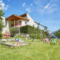 Hotel Pictures: Alpenapartments, Ried im Oberinntal