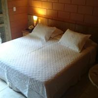 Hotel Pictures: Ghellere Restaurante e Pousada Ltda, Siderópolis