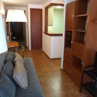Fotografie hotelů: Cabirol-Vacances Pirinenca, Incles