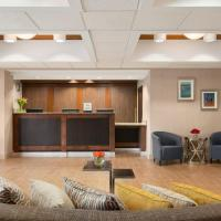 Zdjęcia hotelu: Homewood Suites by Hilton Orlando-Intl Drive/Convention Ctr, Orlando