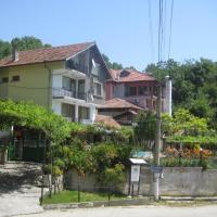 Hotel Pictures: Guesthouse Iva, Malki Chiflik