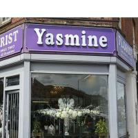 Hotel Pictures: Flower of Yasmine Rooms, London