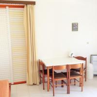 Special Offer - Standard Single Room