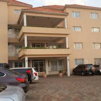 Fotos do Hotel: Comfortable Suite 3, Kingston
