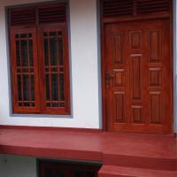 Foto Hotel: Chamathya Home Stay, Tissamaharama