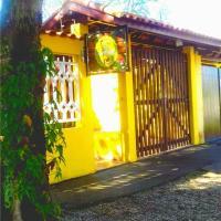 Hotel Pictures: Hostel Du. Maracujá, Caraguatatuba