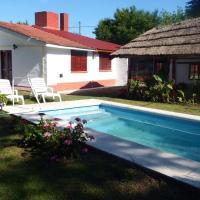 Hotel Pictures: La Casa de Jorge, Alta Gracia