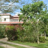 Hotel Pictures: Rock Farm Guest House, Belmopan