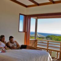 Hotel Pictures: Kinka@Karboora, Point Lookout