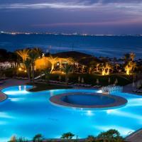 Hotelbilder: Royal Thalassa Monastir, Monastir