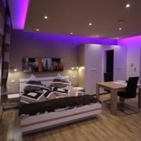 Hotel Pictures: Apartments Wertheim, Wertheim