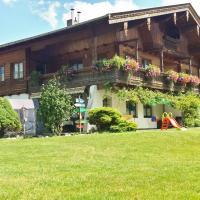 Hotel Pictures: Landhaus Mair, Uderns