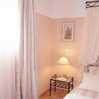 Double Room - Laurier
