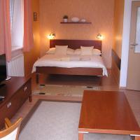 Hotel Pictures: Gonda Apartments, Hradec Králové