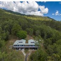 Hotel Pictures: Pearl of Contentment Retreat, Canungra